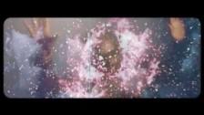 Curtis Hardin 'Keep On Shining' music video