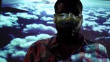 Bill Fay 'This World' music video