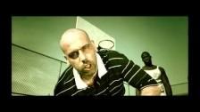 Sinik 'Ne Dis Jamais' music video