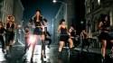 Mary J. Blige 'Love @ 1st Sight' Music Video