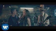 Jesse & Joy 'No Soy Una de Esas' music video