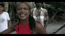 Ground Zero 'Life Goes On...' music video