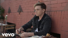 Jesse McCartney 'Better With You' music video