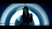 Kelly Rowland 'Down For Whatever' music video
