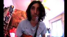 Bugo 'Casalingo' music video