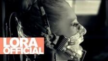 Lora 'Hot Spot' music video