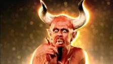 Tenacious D 'Tribute' music video
