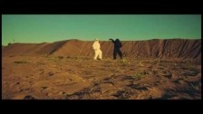 The Pack A.D. 'Big Shot' music video