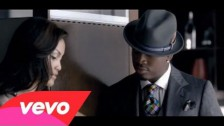 Ne-Yo 'Miss Independent' music video