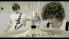 Silbermond 'Durch die Nacht' music video