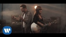 Vanesa Martín 'Casi te rozo' music video
