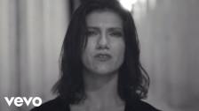 Elisa 'Se piovesse il tuo nome' music video
