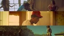 Mellow High 'Yu' music video