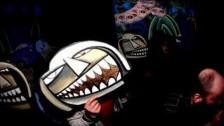Neoangin 'Happy Hobo' music video