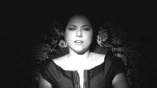 Amy Lee 'Baby Did a Bad, Bad Thing' music video