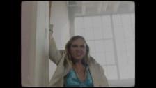 Dyllan Corbett 'One Of Us' music video