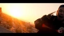 Phora 'Hope' music video