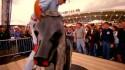 Brad Paisley 'Wrapped Around' Music Video