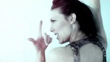 Timo Tolkki 'Enshrined In My Memory' music video