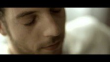 James Morrison 'One Life' music video