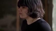 Screaming Females 'I'll Make You Sorry' music video