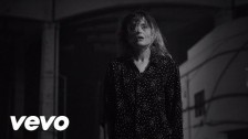 The Dead Weather 'I Feel Love (Every Million Miles)' music video