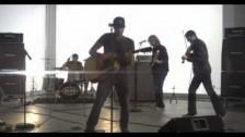Luke Bryan 'Country Girl (Shake It For Me)' music video