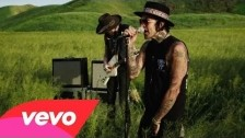 Yelawolf 'American You' music video