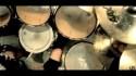 Trivium 'A Gunshot To The Head Of Trepidation' Music Video