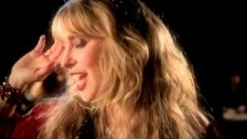 Blackmore's Night 'Dancer And The Moon' music video