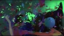 Le Luci Della Centrale Elettrica 'Questo scontro tranquillo' music video