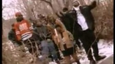 Naughty By Nature 'Uptown Anthem' music video