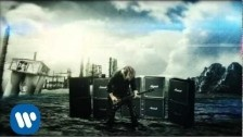 Staind 'Not Again' music video