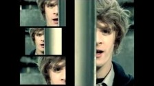 Relient K 'Must Have Done Something Right' music video