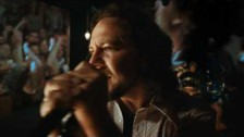 Pearl Jam 'The Fixer' music video