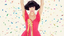 Kimbra 'Cameo Lover' music video