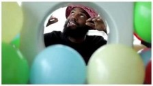 Rome Fortune 'Grind' music video