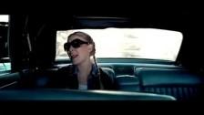 Lambretta 'Perfect Tonight' music video