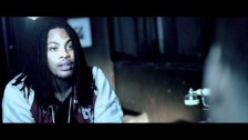 Waka Flocka Flame 'Round Of Applause' music video