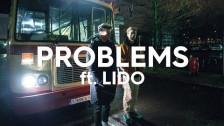 Petit Biscuit 'Problems' music video