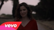 Tina Arena 'Still Running' music video