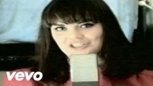 Ida Maria 'Oh My God' music video