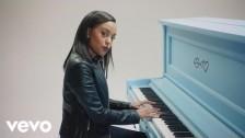 Ruth B 'Superficial Love' music video