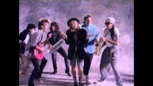Debbie Gibson 'Staying Togther' music video