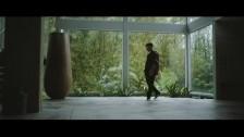 Phora 'Faithful' music video