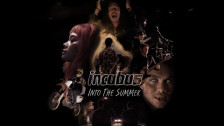 Incubus 'Into The Summer' music video