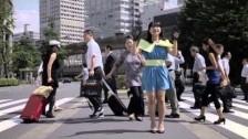 Machi Akari 'Mogura Tataki No You Na Hito' music video
