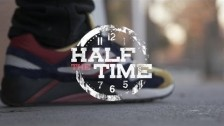 Young Money Yawn 'Half the Time' music video