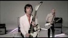 Vanlustbader 'Rock 'n Roll Part III' music video