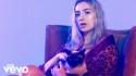 Somegirlnamedanna 'Seriously Just Stop' Music Video